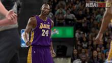 Imagen 27 de NBA 2K10
