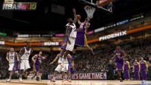 Imagen 26 de NBA 2K10