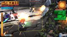 Imagen 3 de Armored Core 3: Portable
