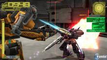 Imagen 1 de Armored Core 3: Portable