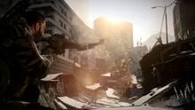 Imagen 168 de Battlefield 3