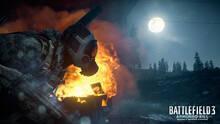 Imagen 169 de Battlefield 3