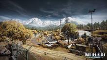 Imagen 173 de Battlefield 3
