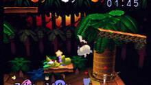 Imagen 2 de Super Smash Bros. CV