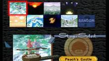 Imagen 4 de Super Smash Bros. CV