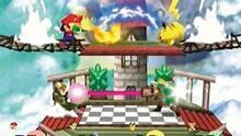 Imagen 5 de Super Smash Bros. CV