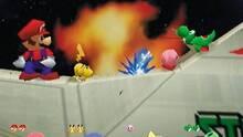 Imagen 7 de Super Smash Bros. CV