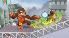 Imagen 8 de Super Smash Bros. CV