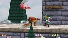 Imagen 9 de Super Smash Bros. CV
