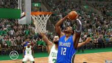 Imagen 14 de NBA Live 10