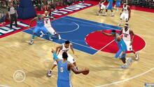 Imagen 12 de NBA Live 10