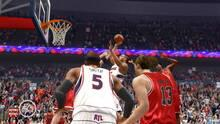 Imagen 11 de NBA Live 10