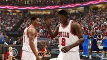 Imagen 10 de NBA Live 10
