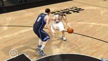 Imagen 9 de NBA Live 10