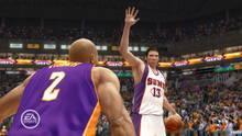 Imagen 8 de NBA Live 10