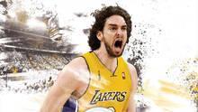 Imagen 7 de NBA Live 10