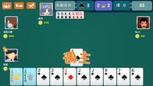 Imagen 4 de CARDS
