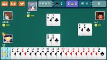 Imagen 5 de CARDS