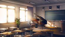 Imagen 3 de -A story of a song-