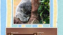 Imagen 3 de 1001 Jigsaw. Earth Chronicles