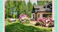 Imagen 5 de 1001 Jigsaw. Home Sweet Home