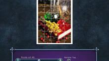 Imagen 3 de 1001 Jigsaw. Legends of Mystery