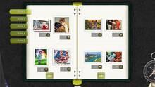 Imagen 1 de 1001 Jigsaw. World Tour: Great America