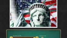 Imagen 2 de 1001 Jigsaw. World Tour: Great America