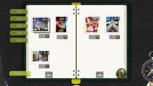 Imagen 4 de 1001 Jigsaw. World Tour: Great America