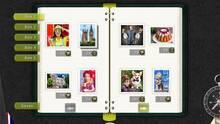 Imagen 1 de 1001 Jigsaw. World Tour: London