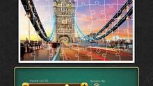 Imagen 2 de 1001 Jigsaw. World Tour: London