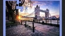 Imagen 3 de 1001 Jigsaw. World Tour: London