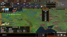 Imagen 1 de Pacific Storm 6 - Battle for Normandy