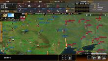 Imagen 5 de Pacific Storm 6 - Battle for Normandy