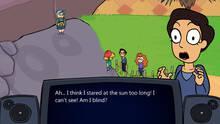 Imagen 1 de Adventure Boy Cheapskate DX