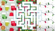 Imagen 3 de aMAZE Christmas