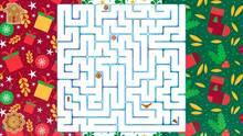 Imagen 4 de aMAZE Christmas