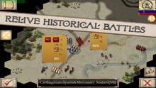Imagen 4 de Ancient Battle: Hannibal