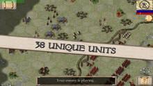Imagen 5 de Ancient Battle: Hannibal