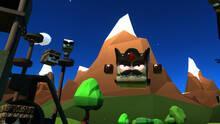 Imagen 1 de Angry Ball VR