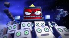 Imagen 3 de Angry Ball VR
