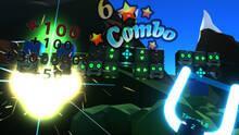 Imagen 4 de Angry Ball VR