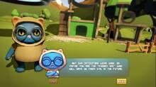 Imagen 5 de Angry Ball VR