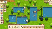 Imagen 4 de Aquaculture Land
