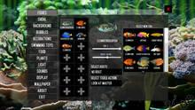Imagen 1 de Aquarium Sandbox