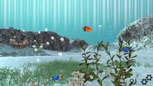 Imagen 3 de Aquarium Sandbox