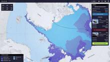 Imagen 3 de Arctic Fleet