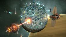 Imagen 1 de Artillery Globe