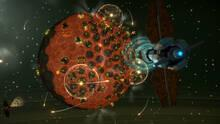 Imagen 4 de Artillery Globe