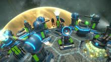 Imagen 5 de Artillery Globe